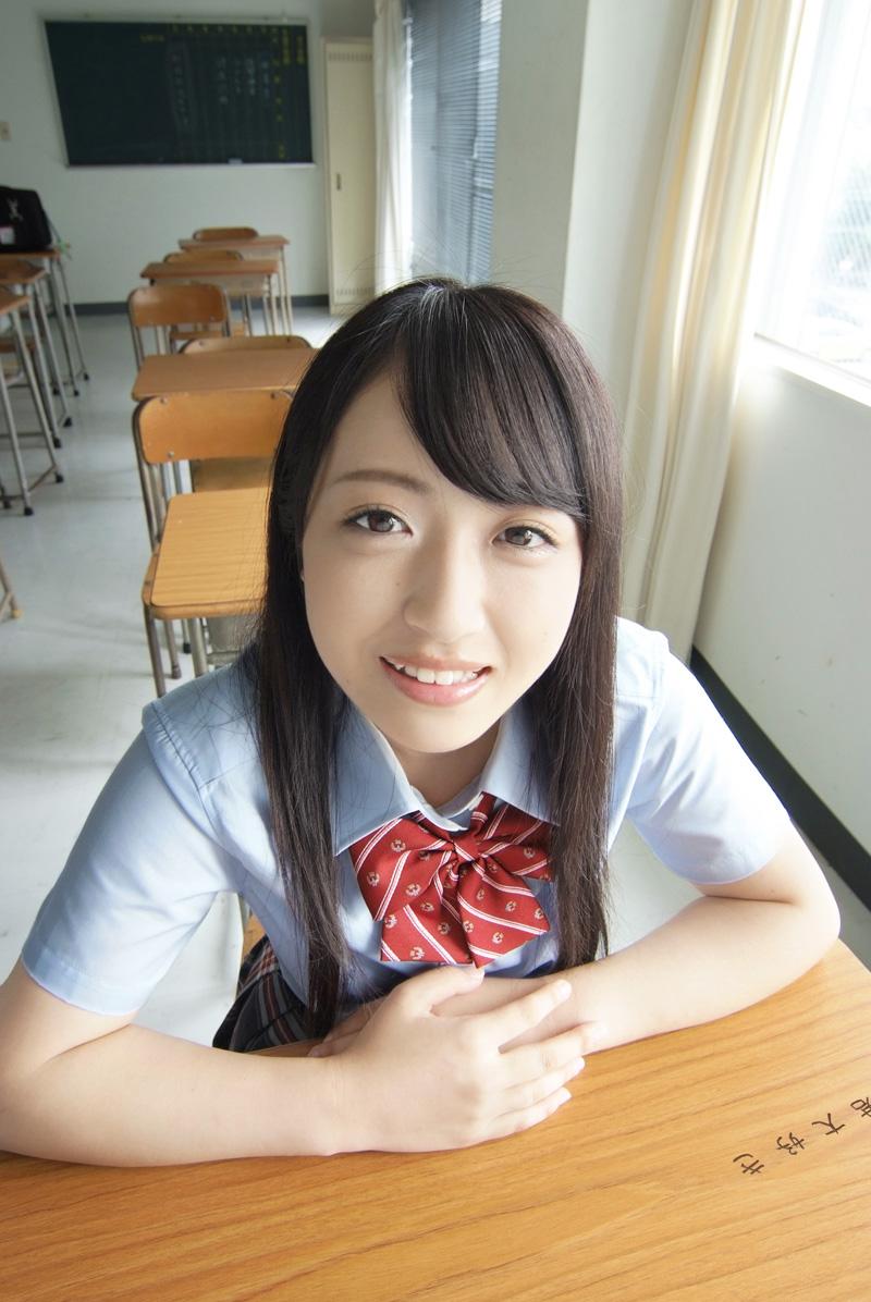 kokoro_hirahara_11