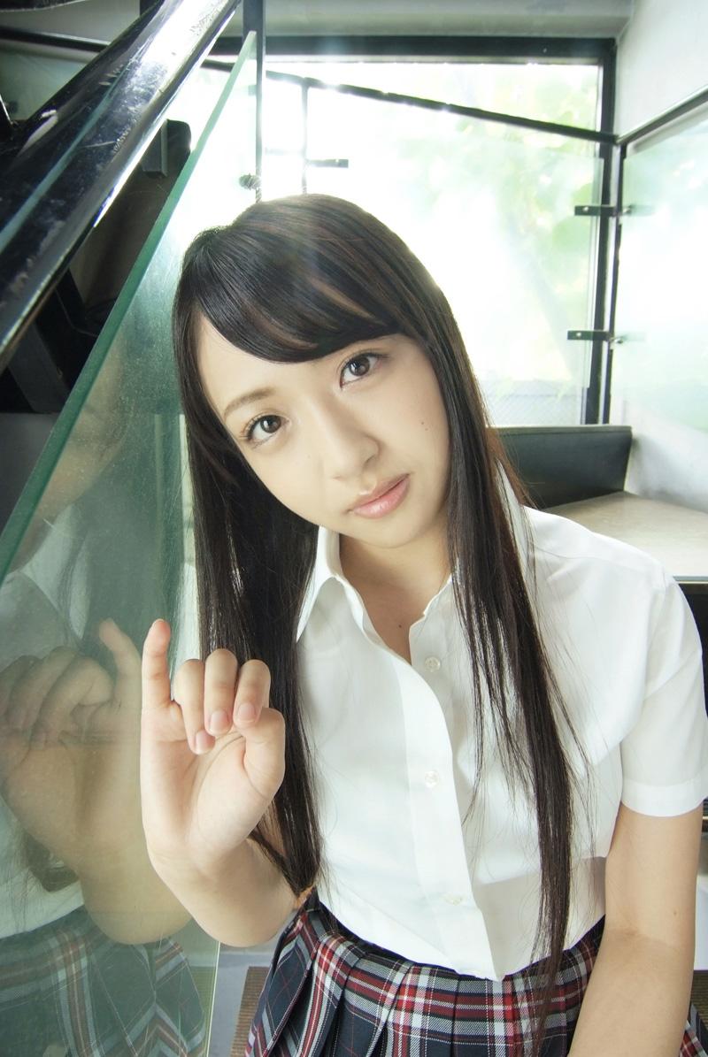 kokoro_hirahara_15