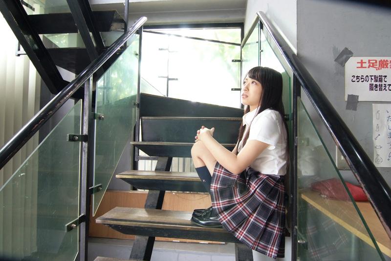 kokoro_hirahara_17