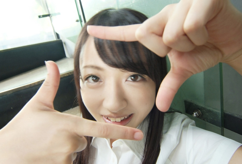 kokoro_hirahara_19