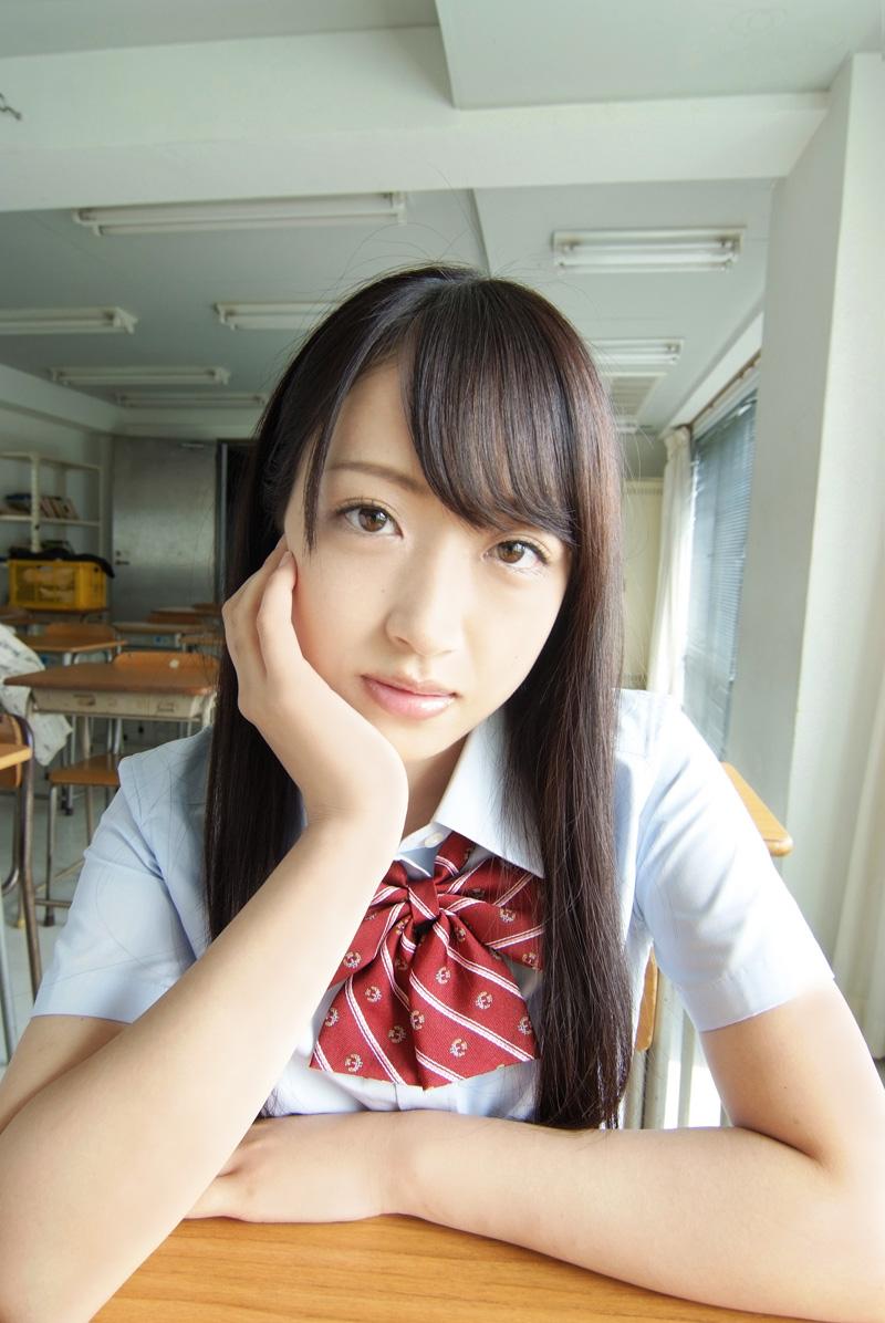 kokoro_hirahara_21