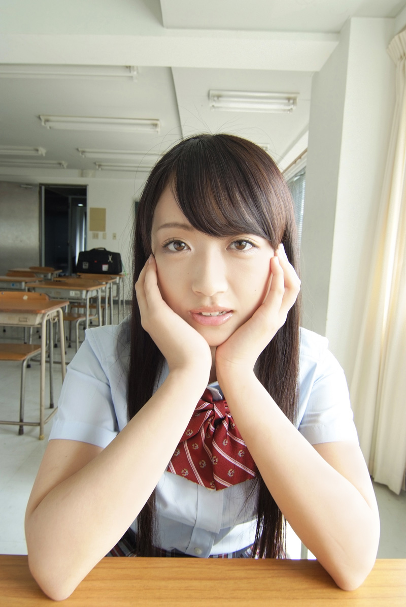 kokoro_hirahara_22