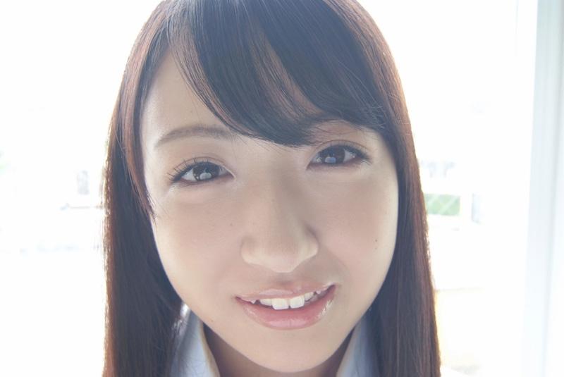 kokoro_hirahara_25