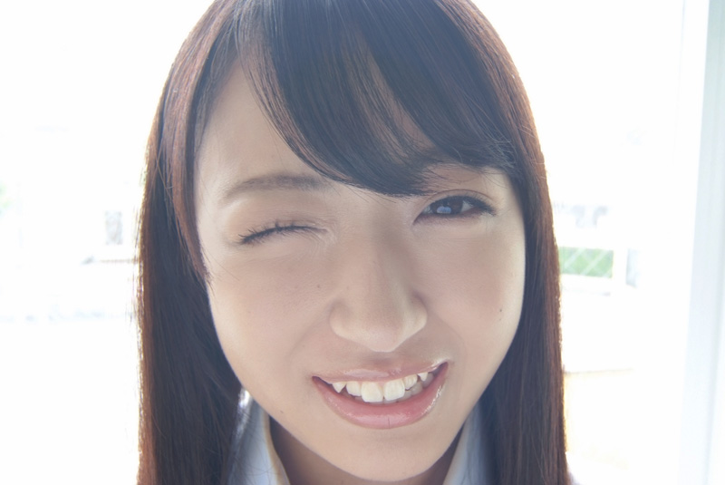 kokoro_hirahara_26