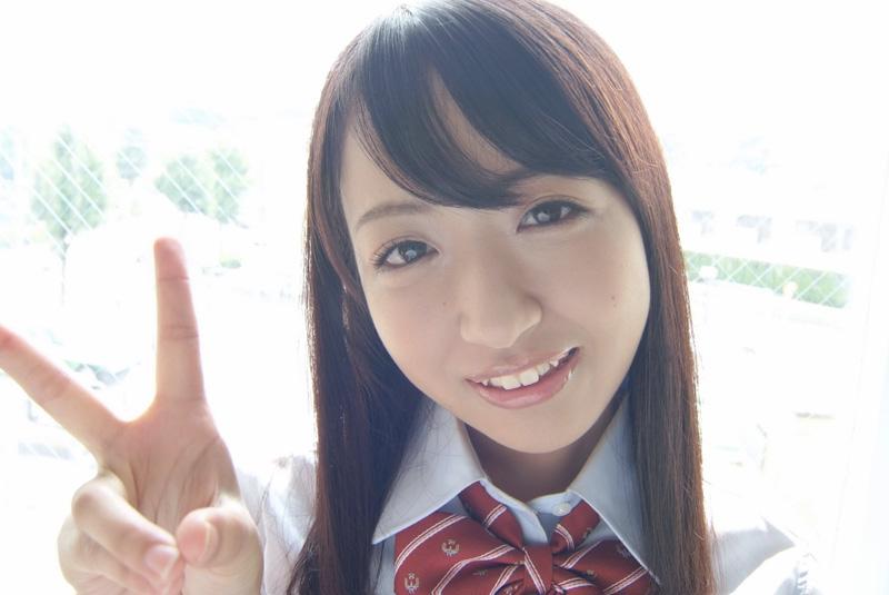 kokoro_hirahara_27