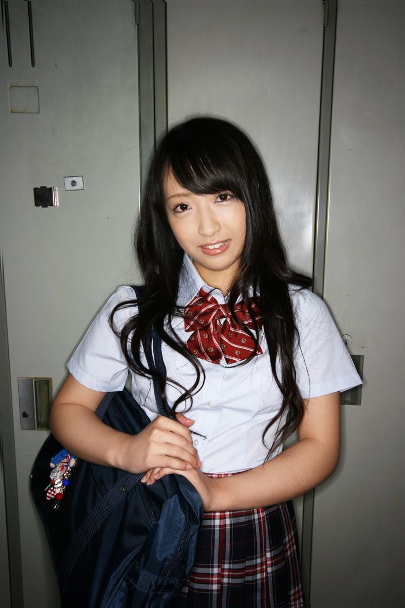 kokoro_hirahara_31