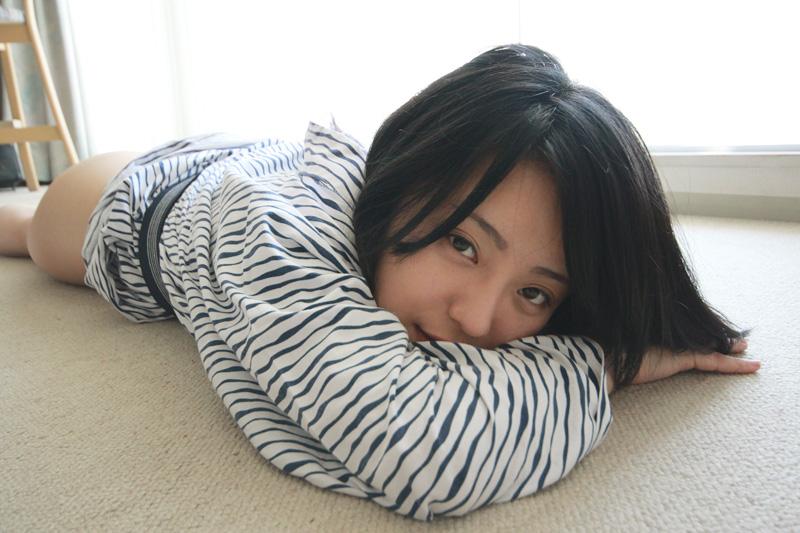 kokoro_tsukino_16