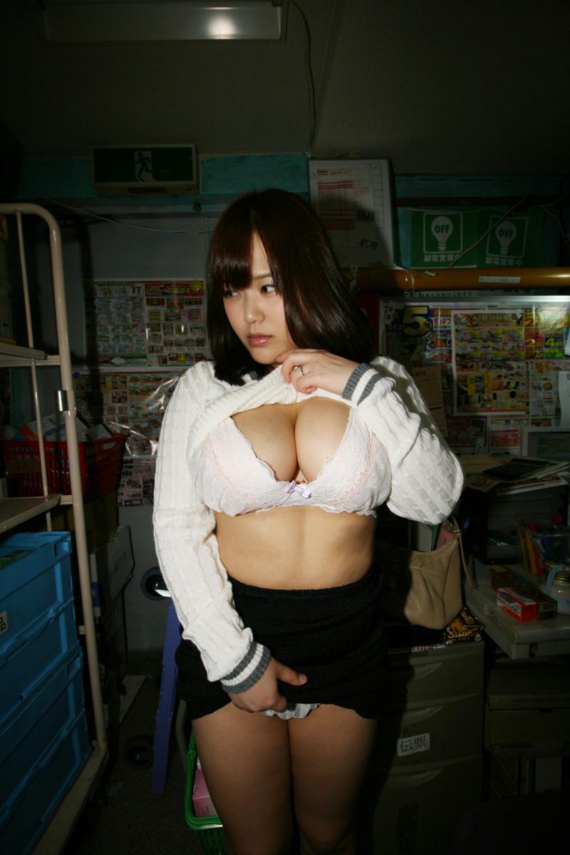 mayu_kawai_03