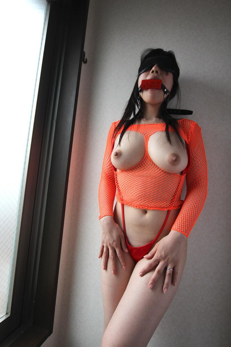 minori_hyuga_04