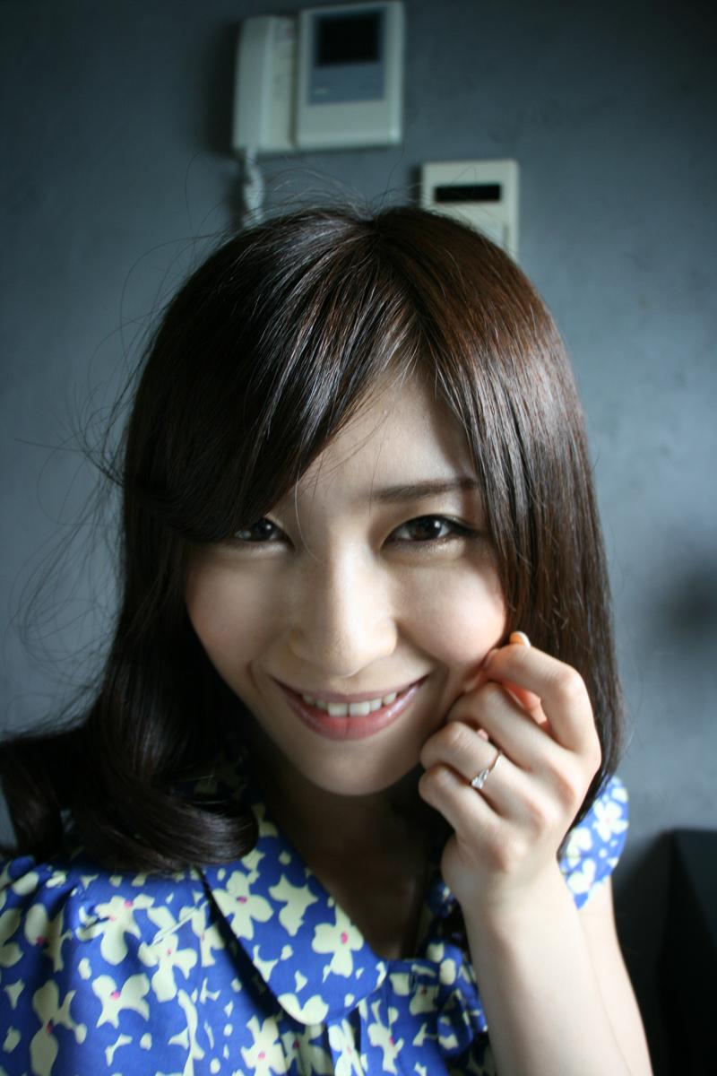 mitsuka_koizumi_01