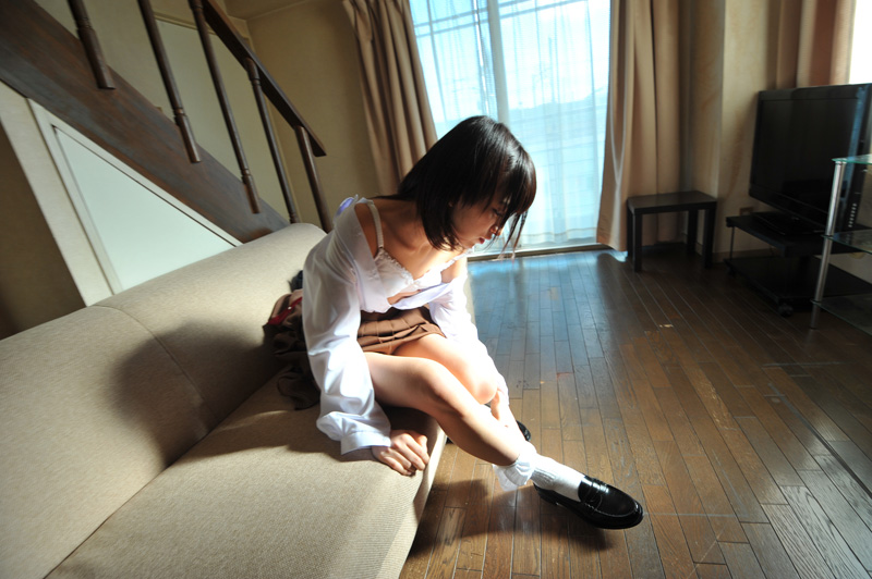 ruri_narumiya_09