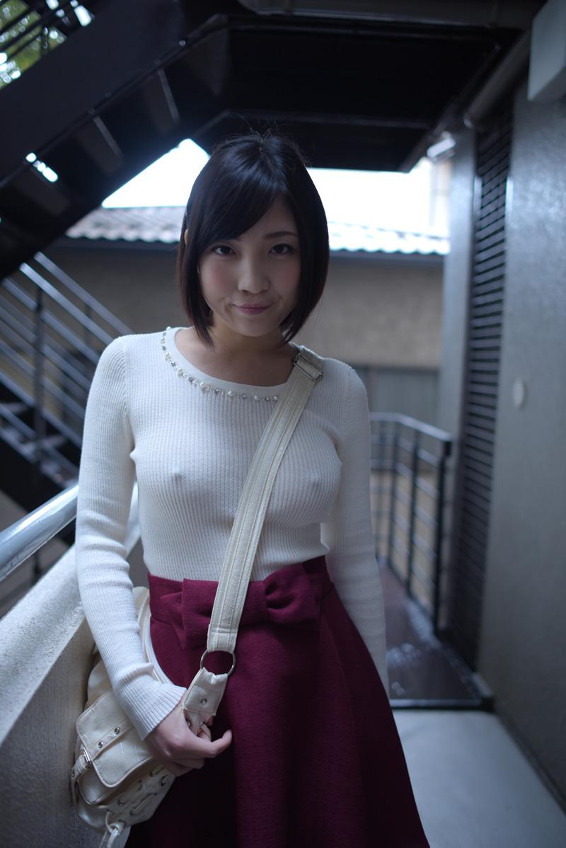 umi_hirose_01