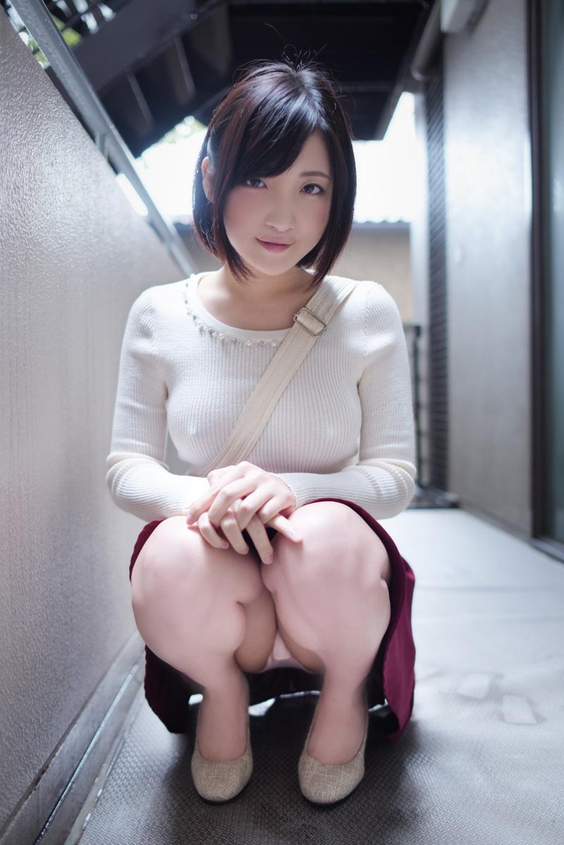 umi_hirose_04