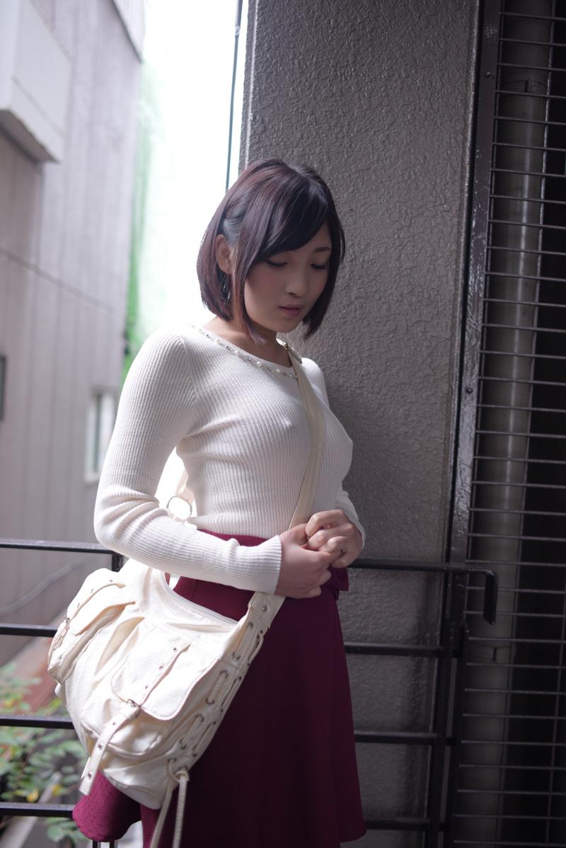 umi_hirose_05