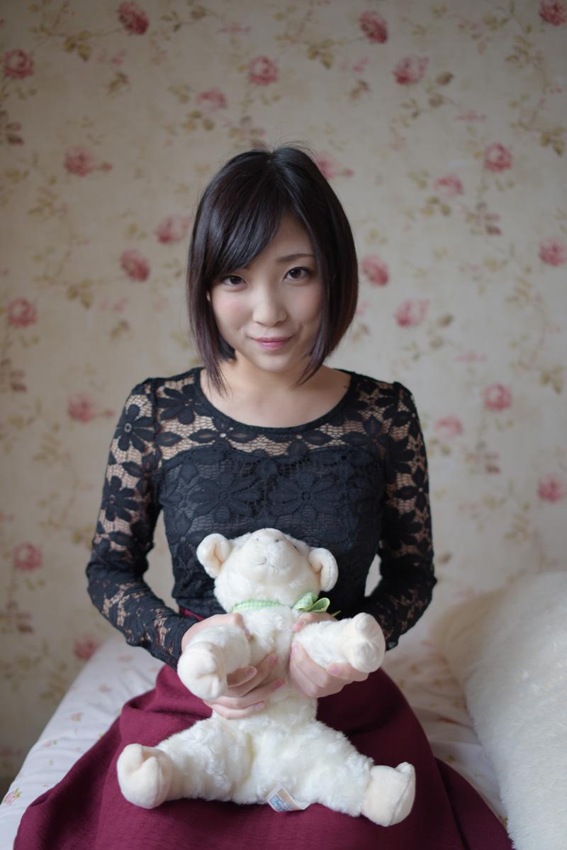 umi_hirose_08