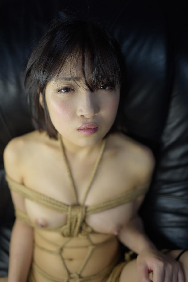 umi_hirose_16