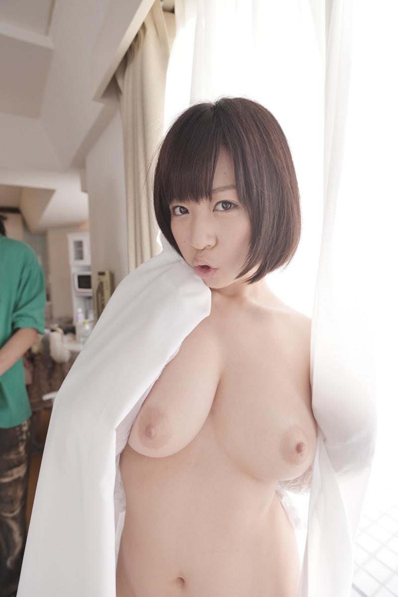 wakaba_onoue_11