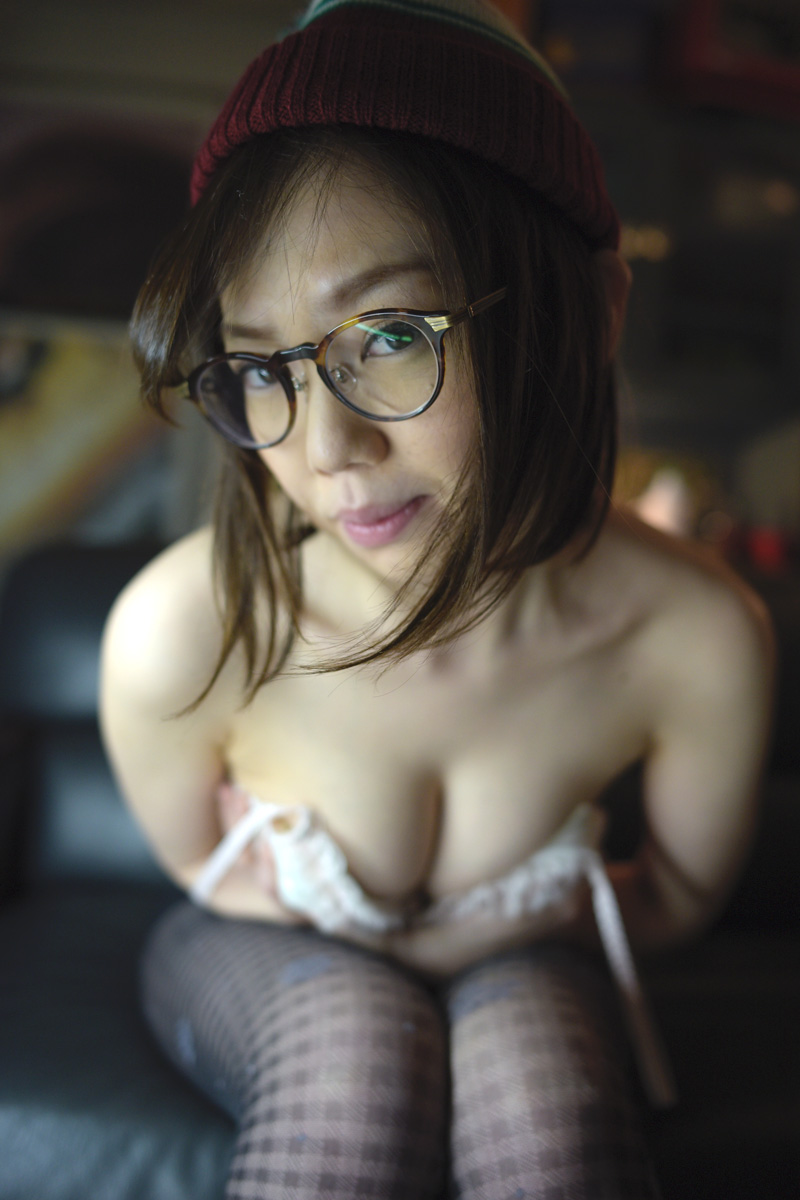 yayoi_tsukimi_05