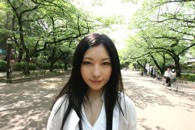 yua_saiki_01