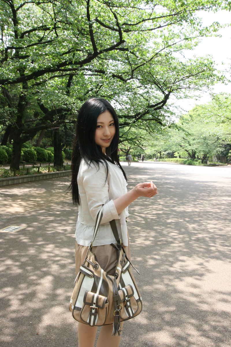 yua_saiki_02