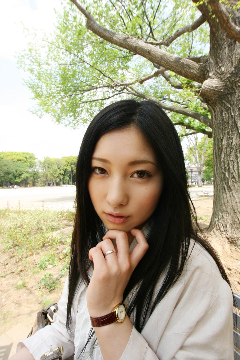 yua_saiki_03