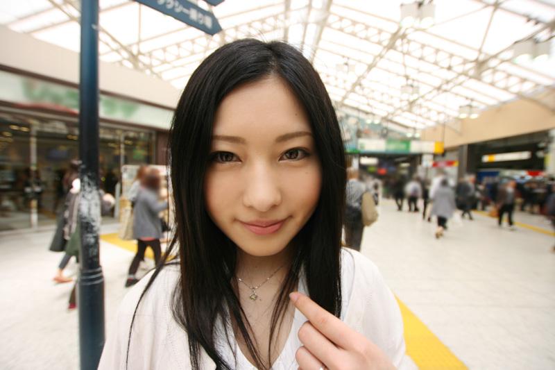 yua_saiki_04
