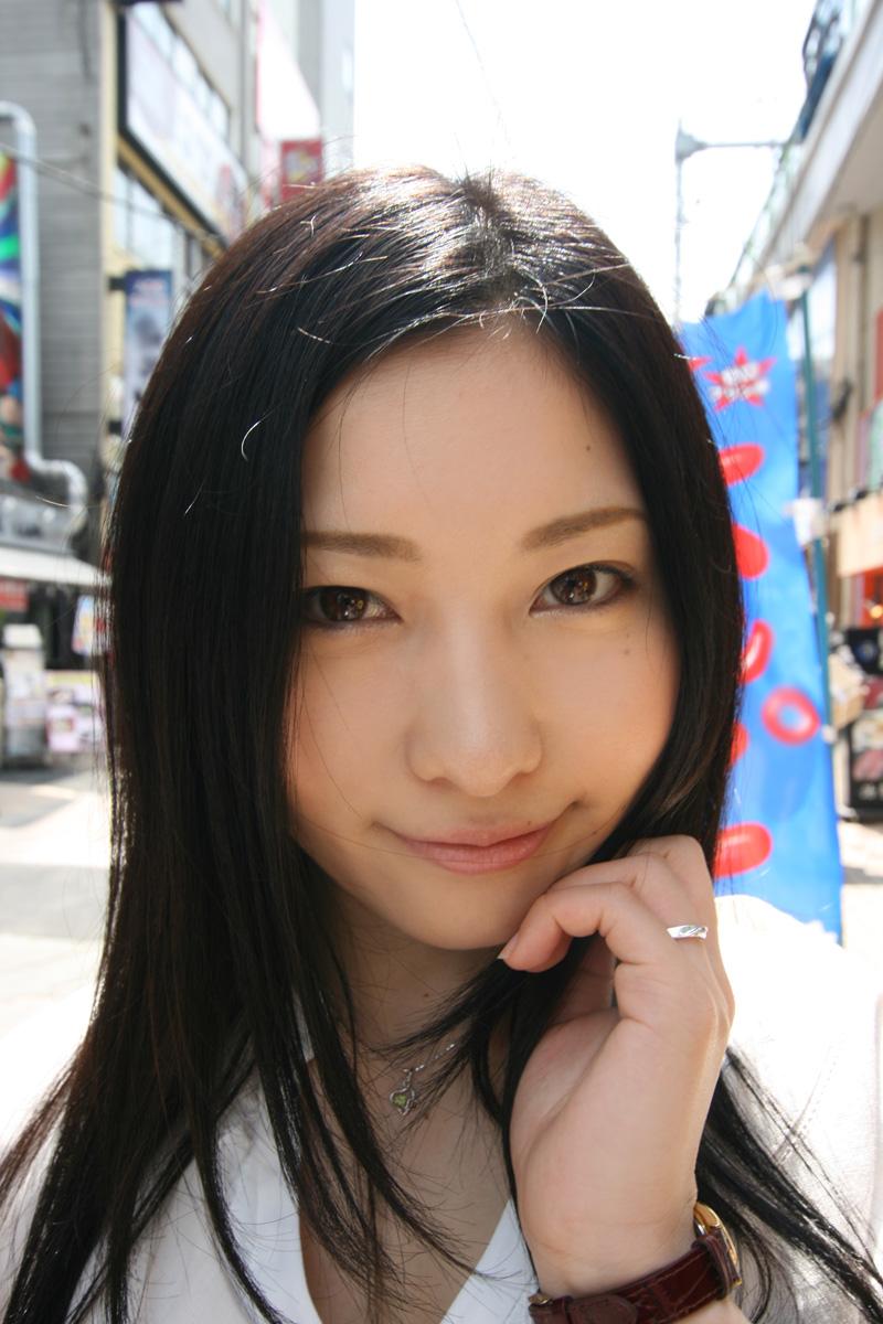 yua_saiki_05