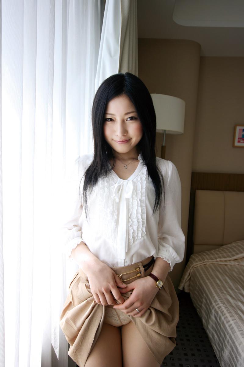yua_saiki_08