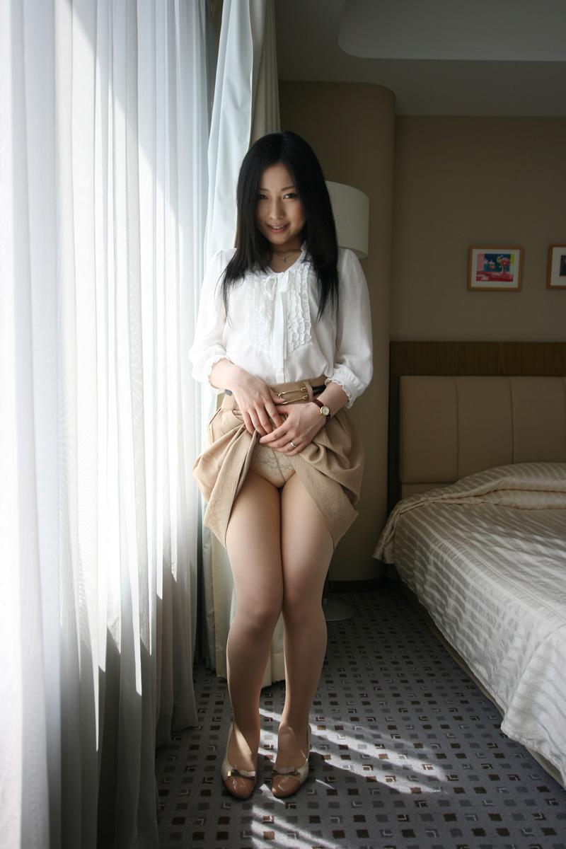 yua_saiki_09