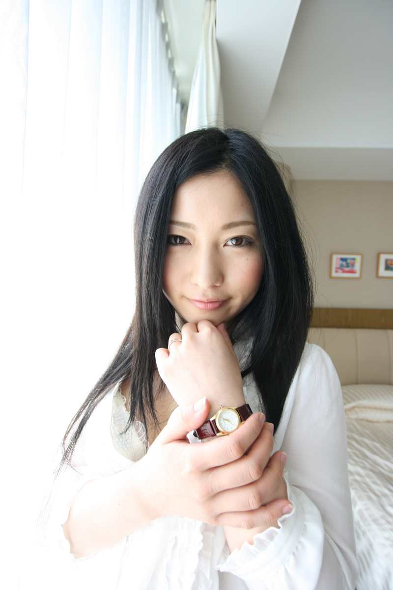 yua_saiki_12