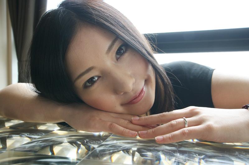 yua_saiki_19