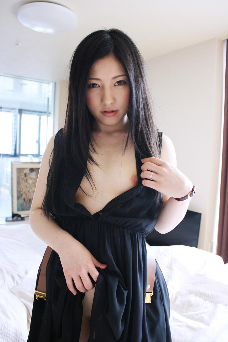 yua_saiki_21
