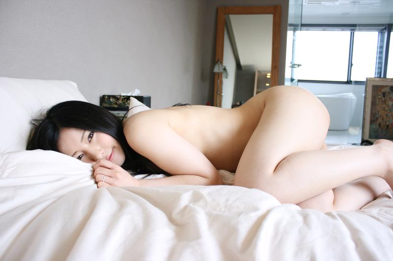 yua_saiki_22