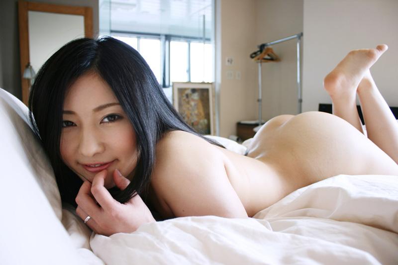 yua_saiki_23