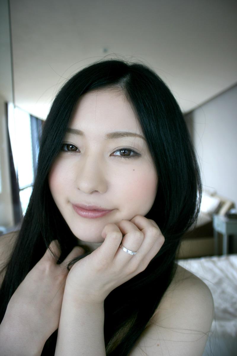 yua_saiki_24