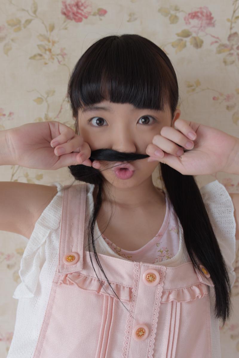 yui_saotome_04