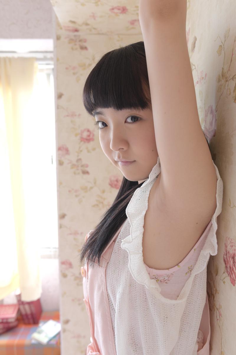 yui_saotome_05