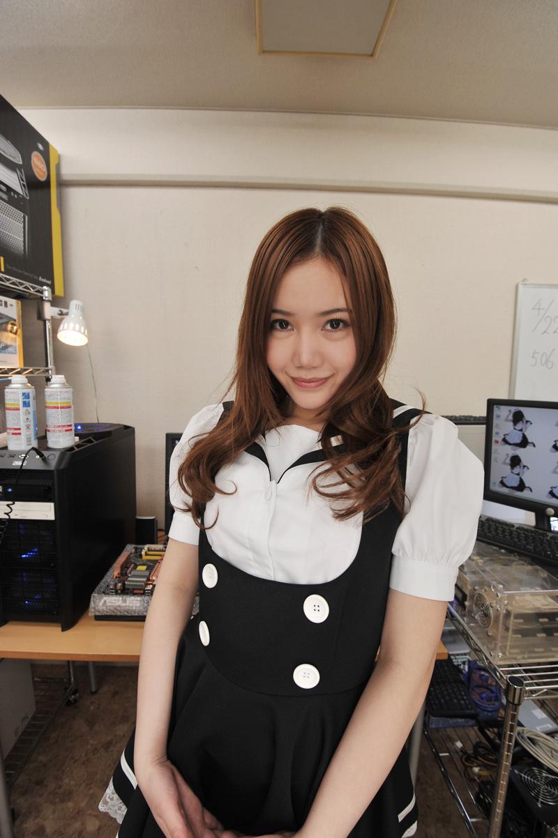 yuri_konishi_14