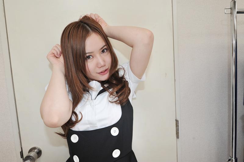 yuri_konishi_17