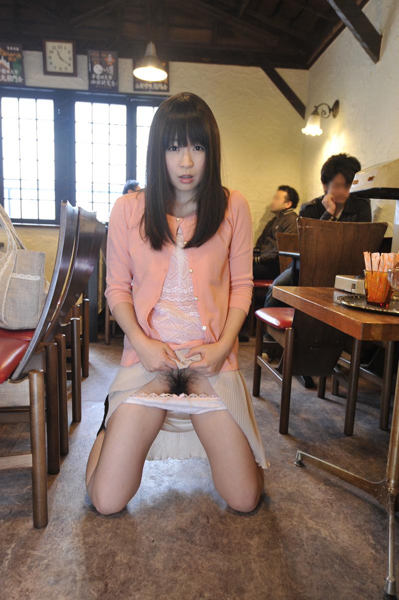 nozomi_hazuki_02