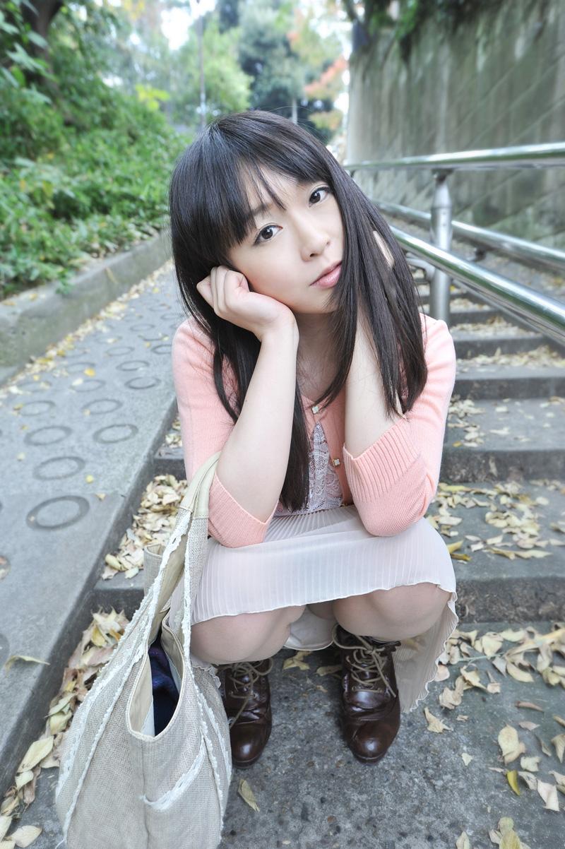nozomi_hazuki_04