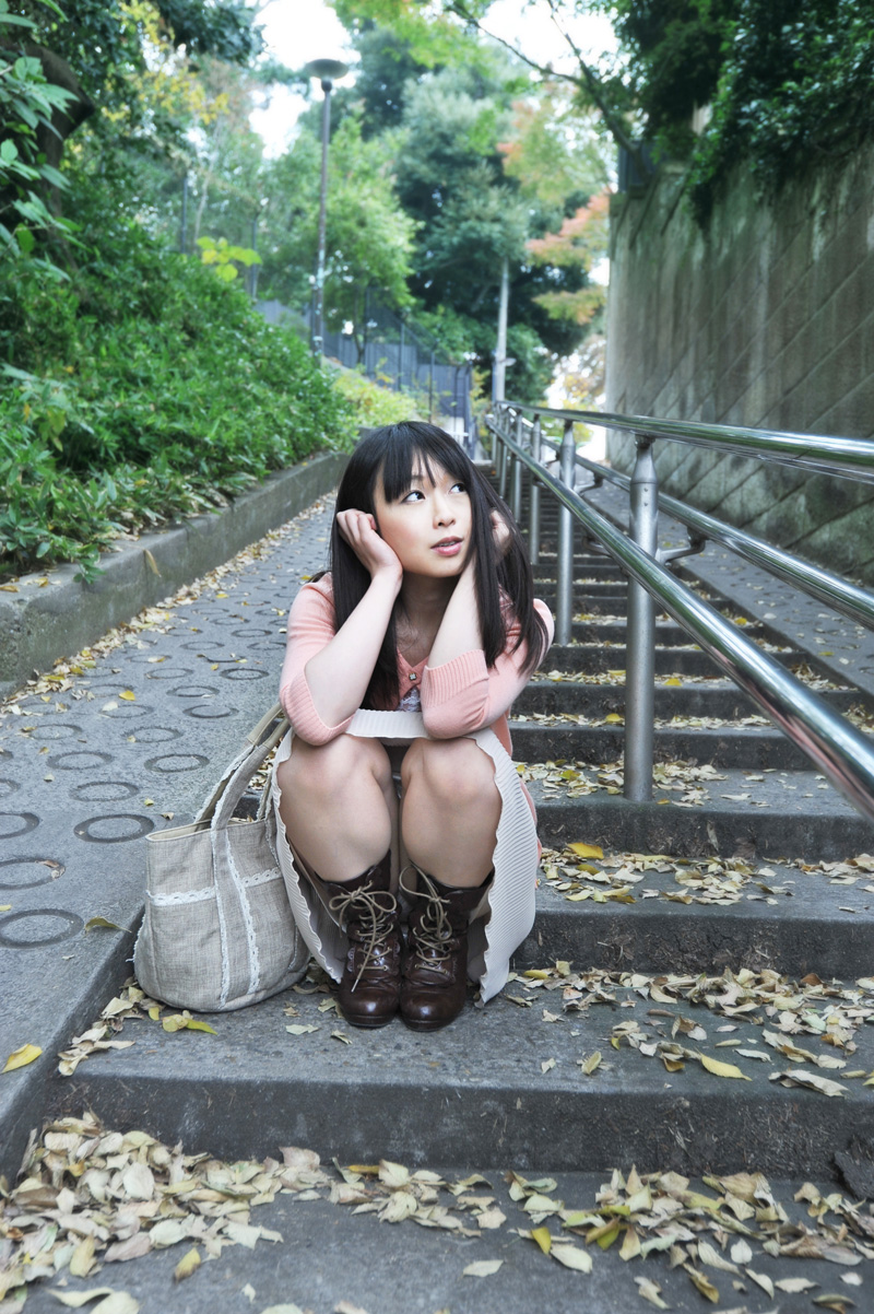 nozomi_hazuki_05