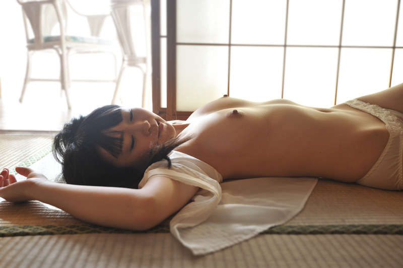 nozomi_hazuki_10