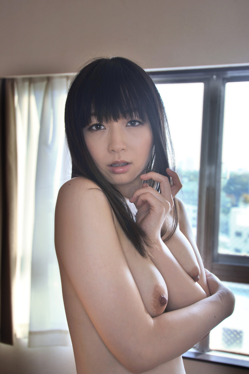nozomi_hazuki_13