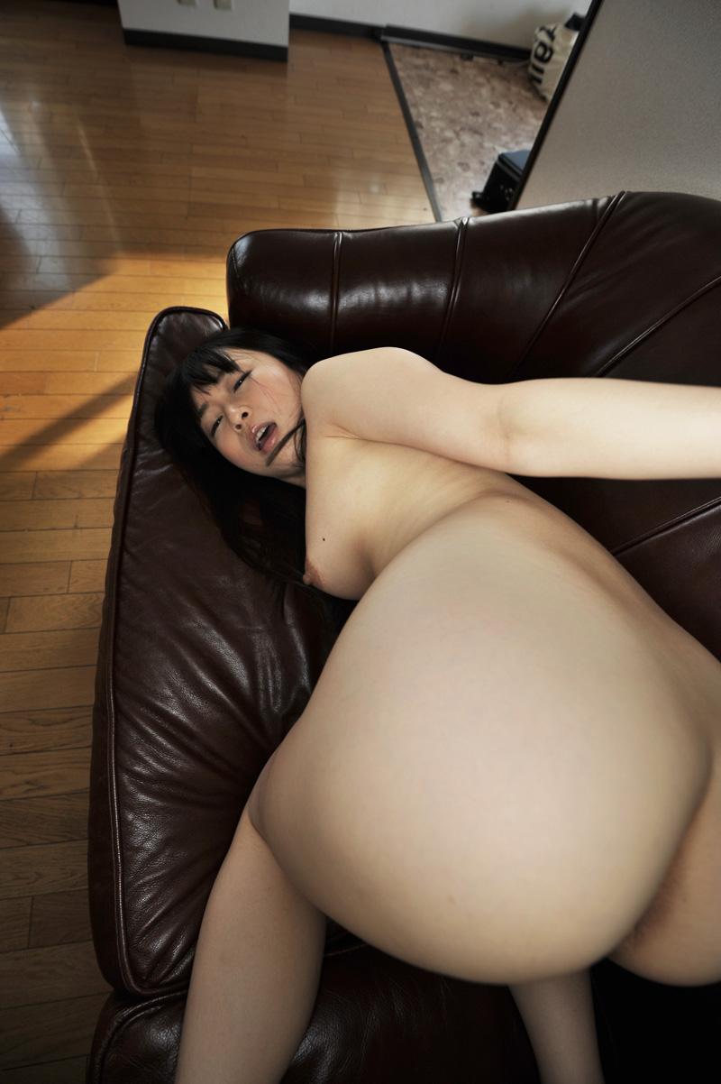 nozomi_hazuki_18