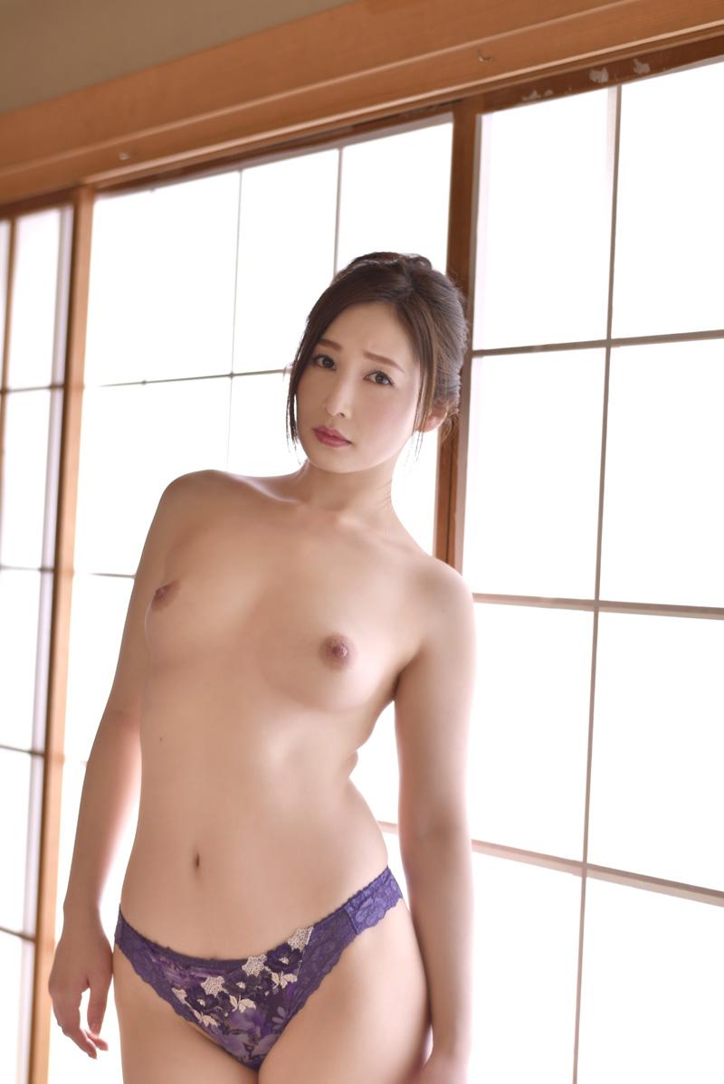 aki_sasaki_14
