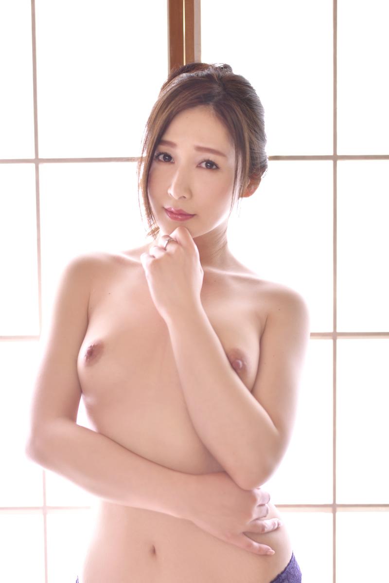 aki_sasaki_16